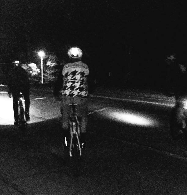 NightMoves1-32.jpg