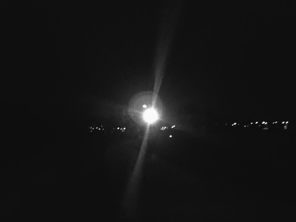 NightMoves1-35.jpg