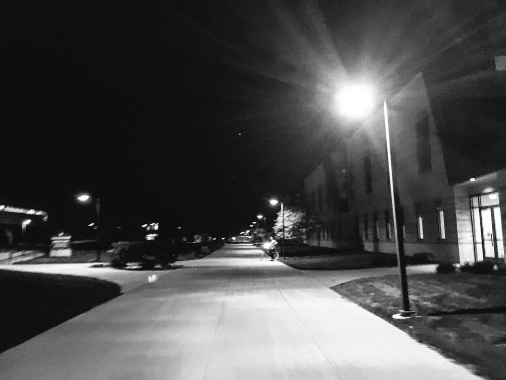 NightMoves1-34.jpg