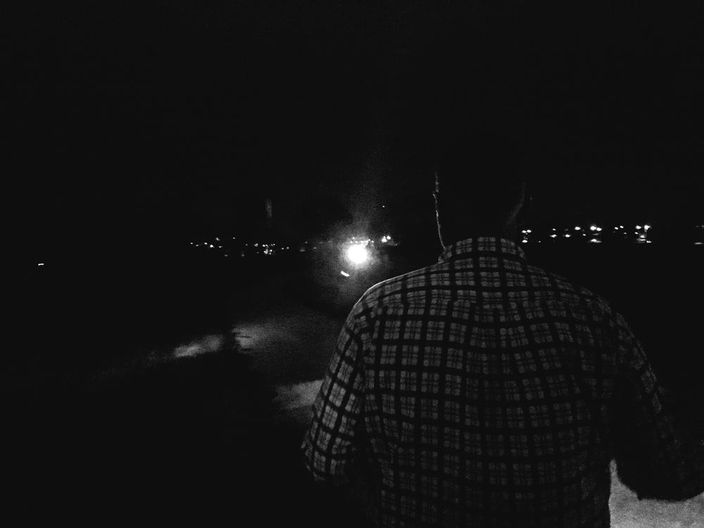 NightMoves1-36.jpg