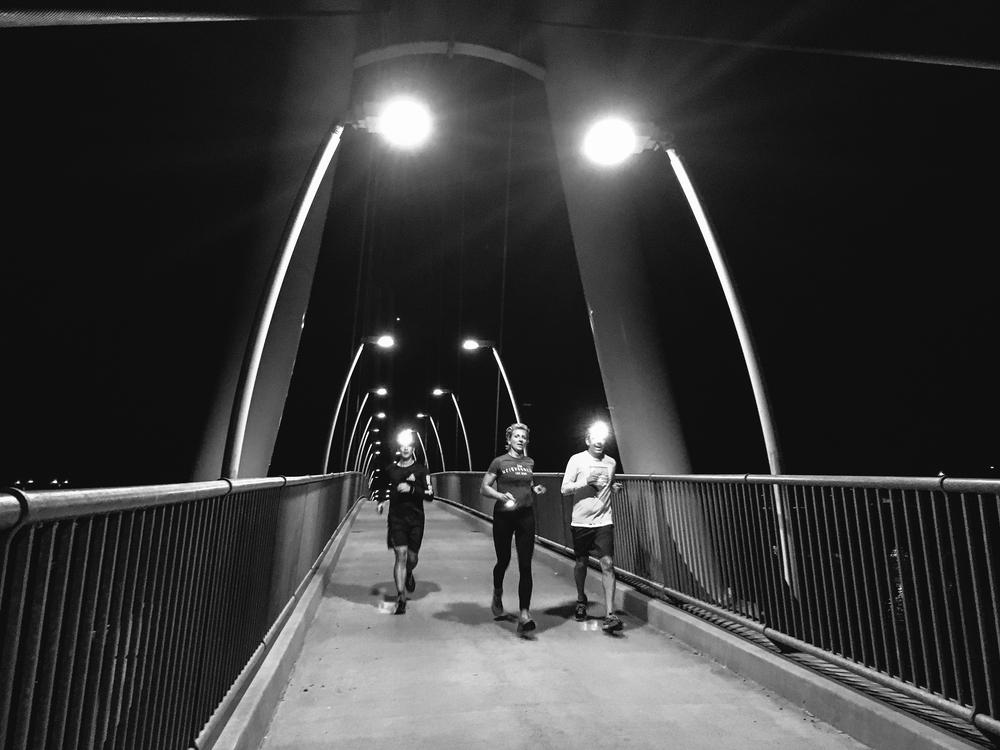 NightMoves1-39.jpg