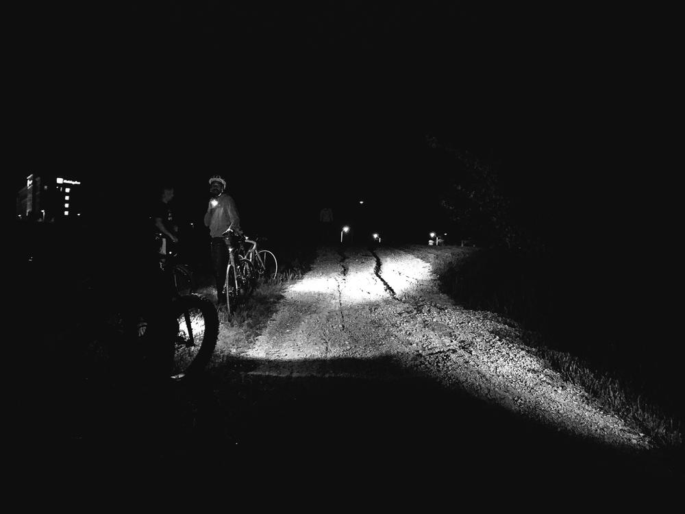 NightMoves1-41.jpg