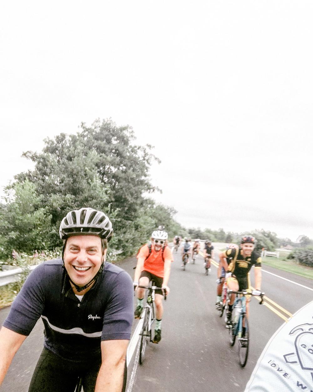 Tyler's Ride-10.jpg