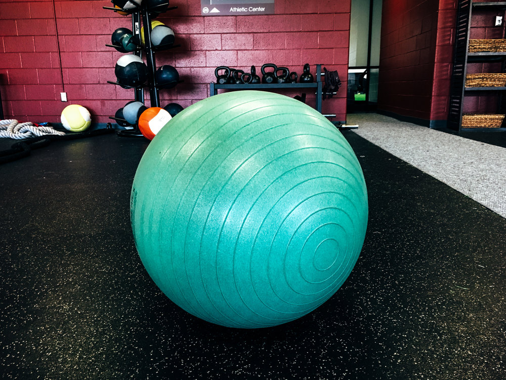Fitness-9.jpg