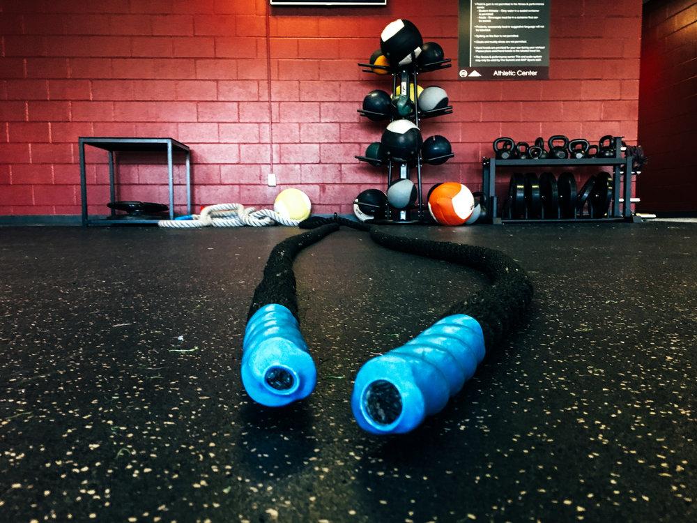 Fitness-10.jpg