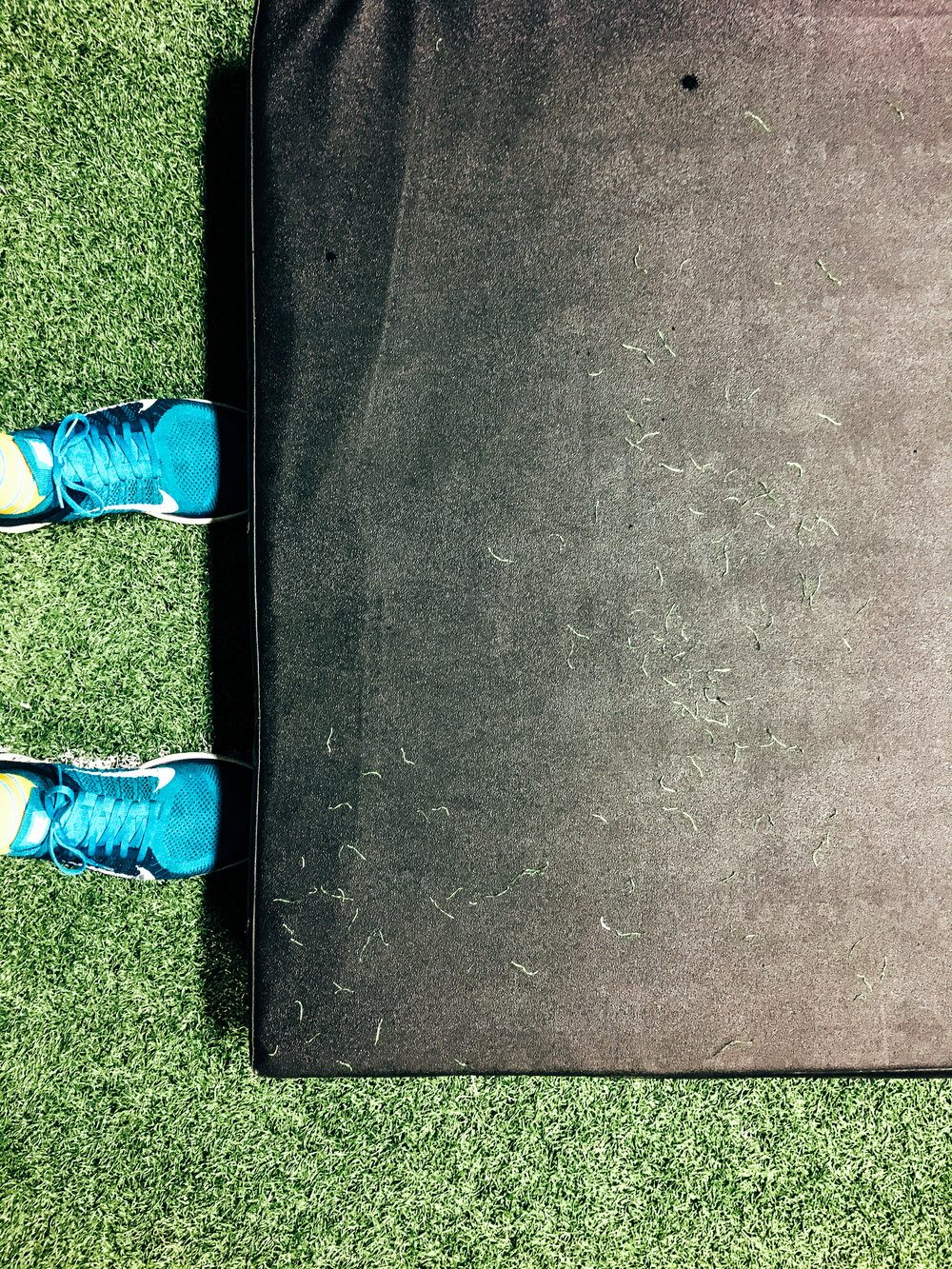 Fitness-11.jpg
