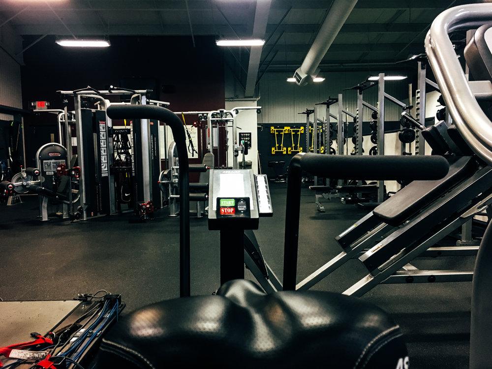 Fitness-15.jpg