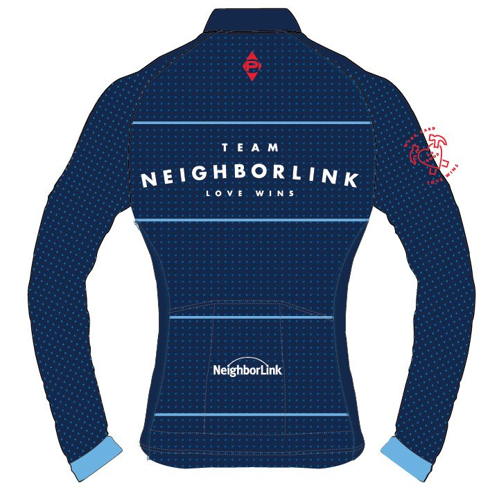 NEIGHBOR_LINK_-_vest_-_LS_Jersey_back_1_1024x1024.jpg