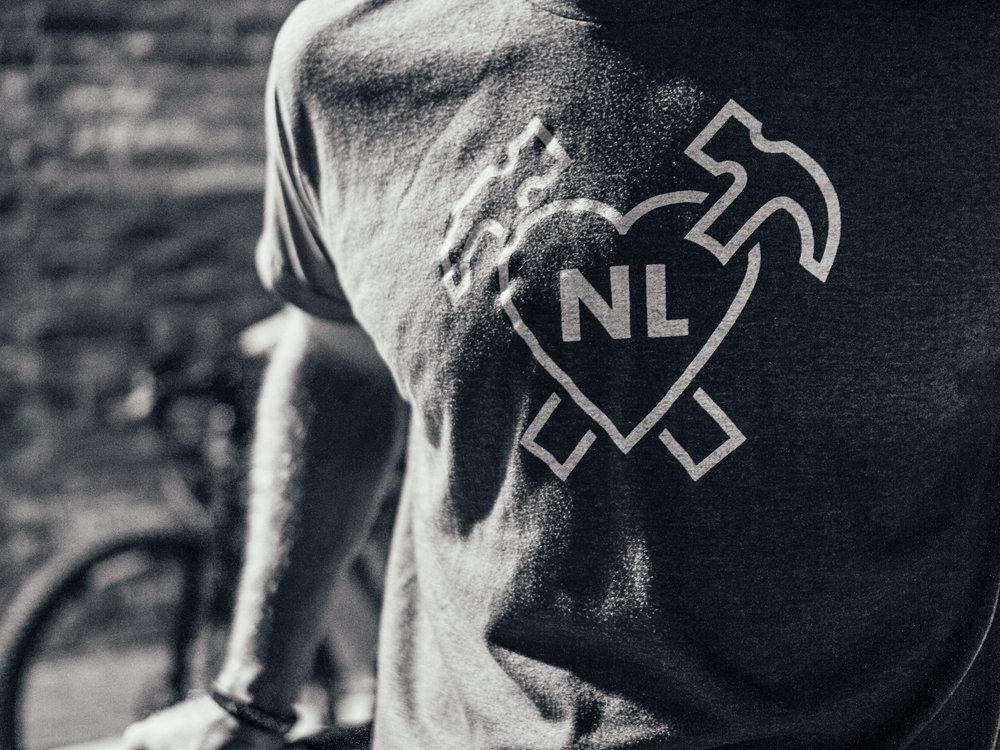 NM17JKs-113.jpg