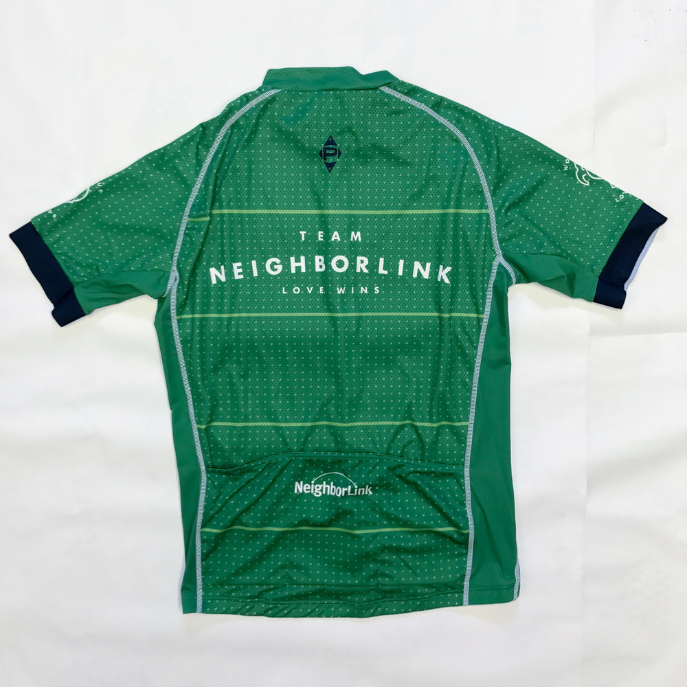 17cyclingkits-27.jpg