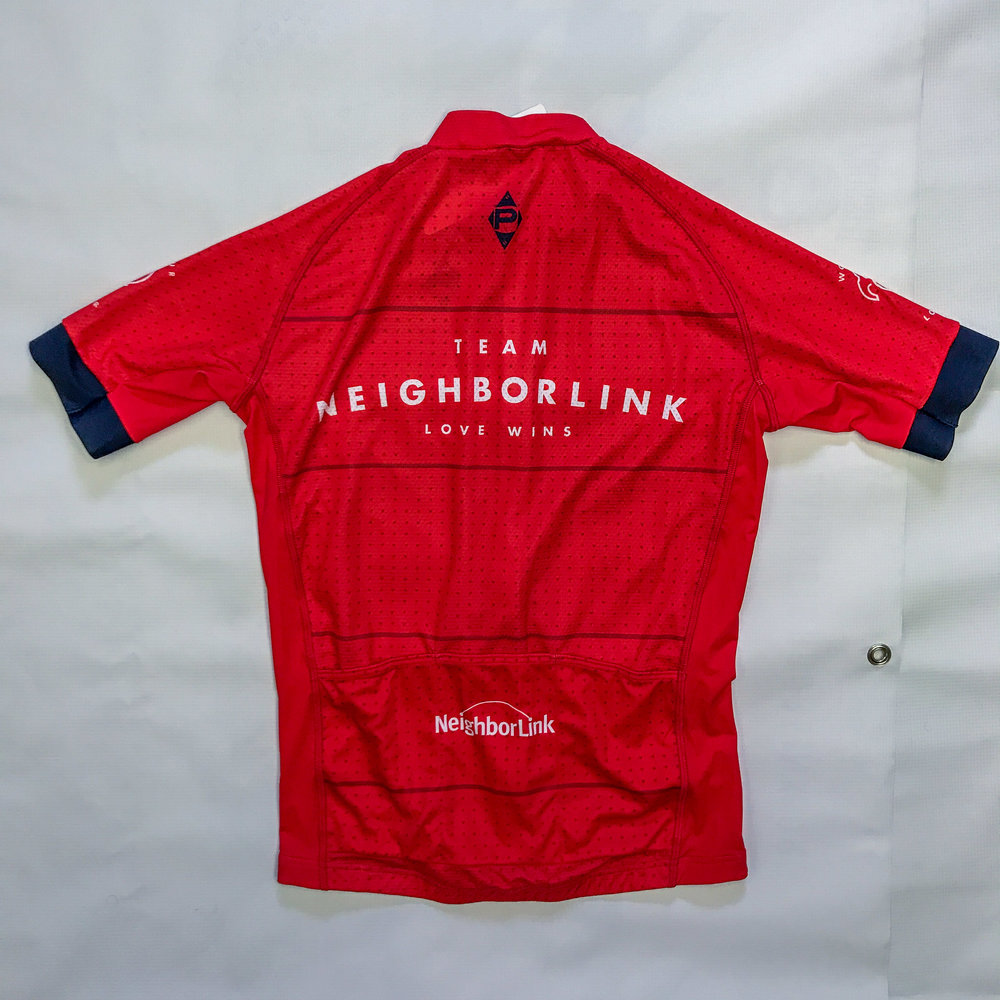 17cyclingkits-34.jpg