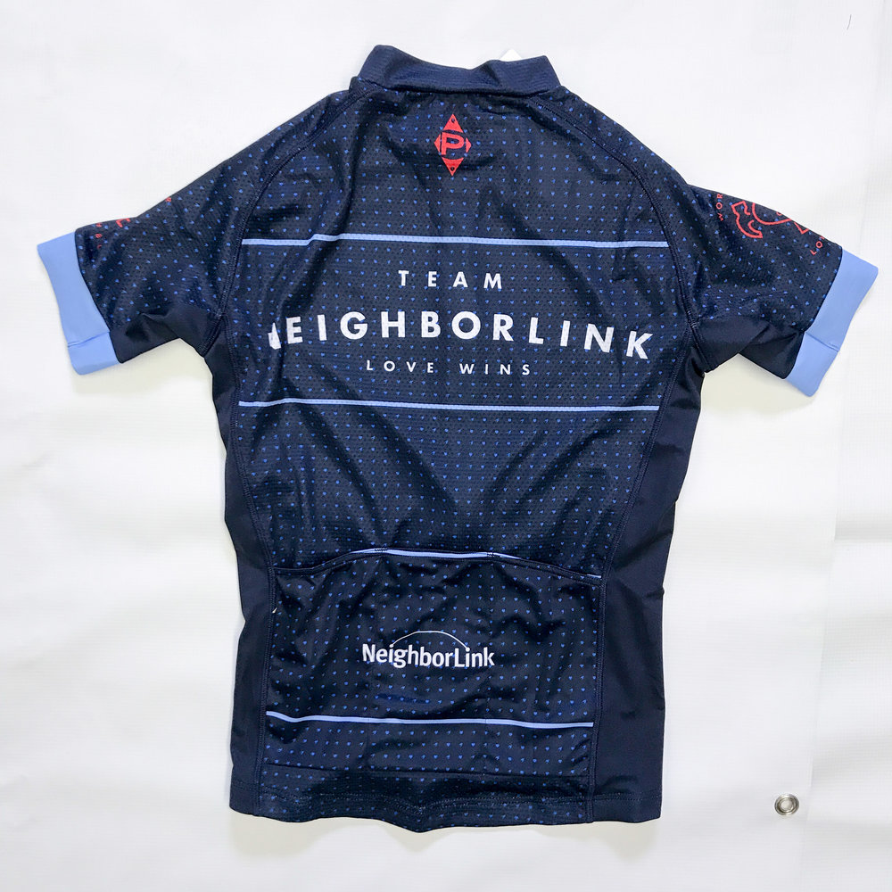 17cyclingkits-37.jpg