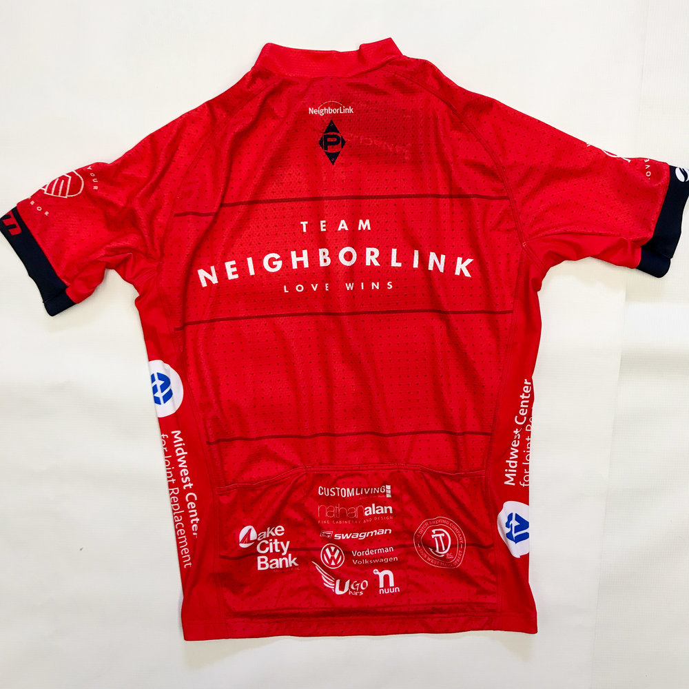 17cyclingkits-47.jpg