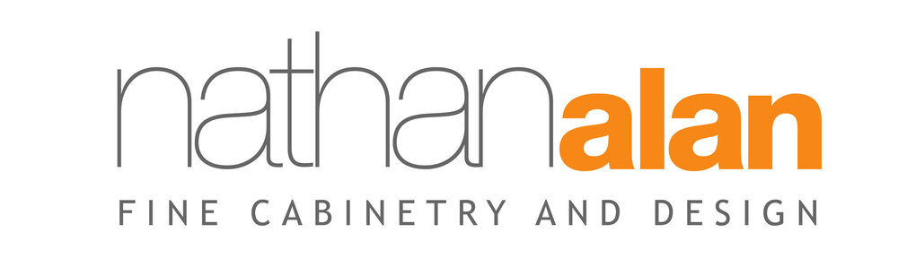 nathan alan fine cabinetry and design.jpg