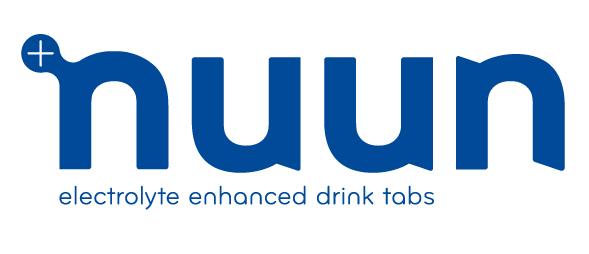 nuun-logo.jpg