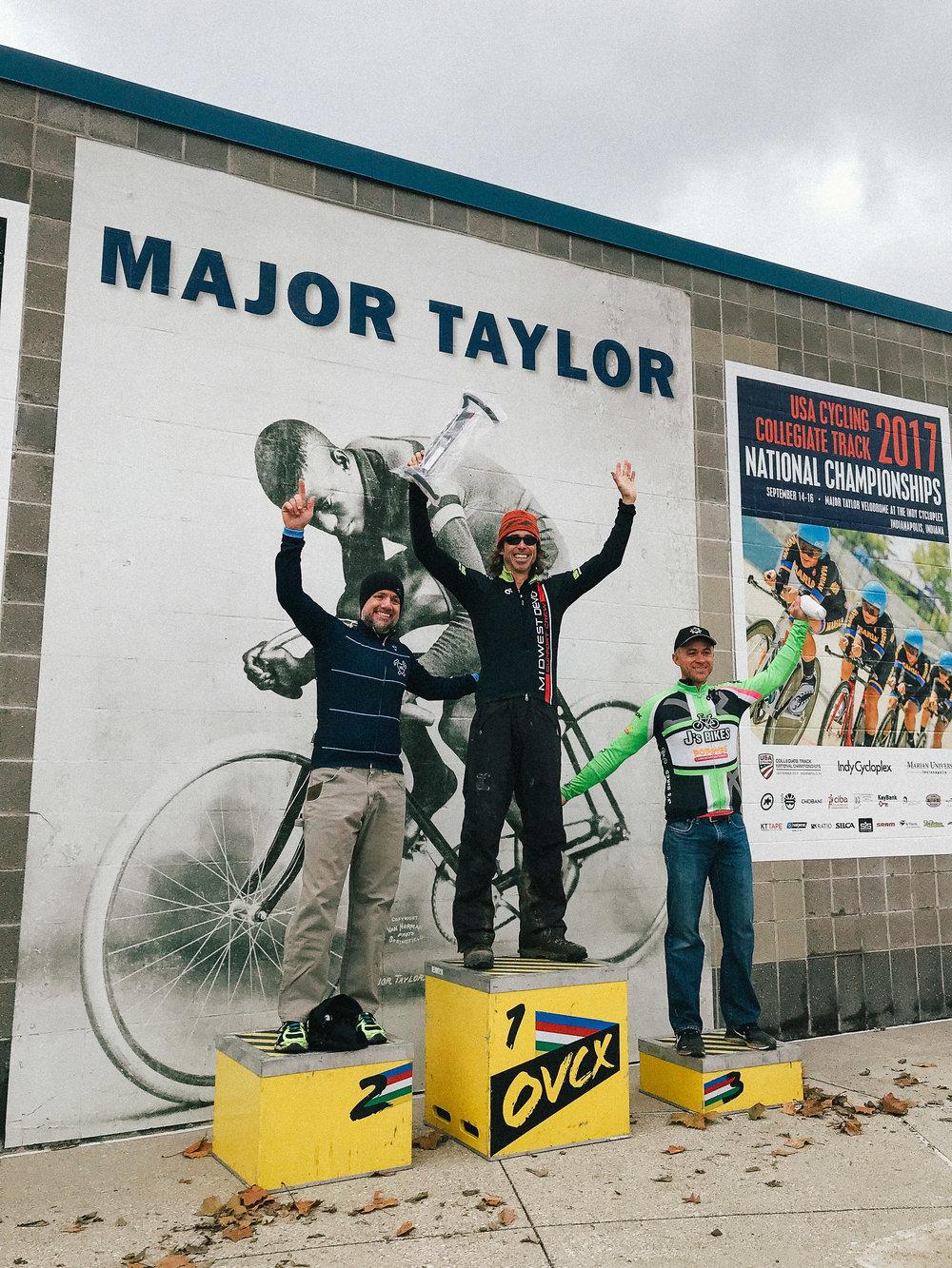 MajorTaylor-39.jpg