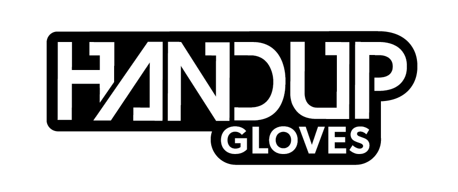 handup_gloves_logo-01.png