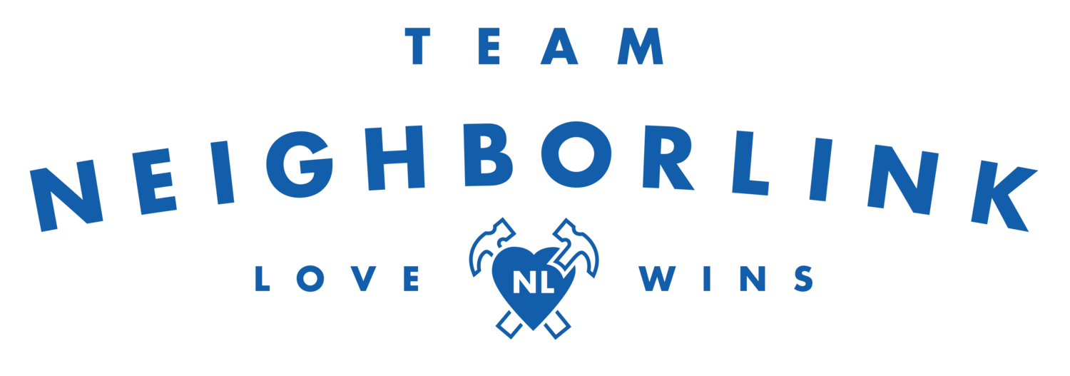 Team NeighborLink