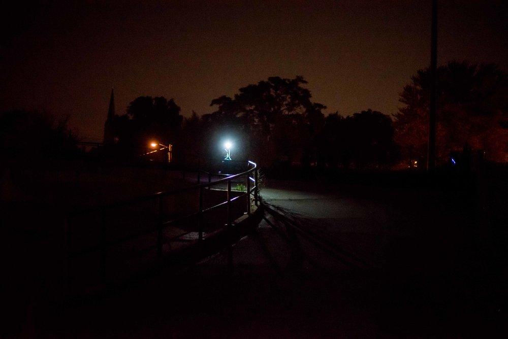 nightmovesEW-7.jpg