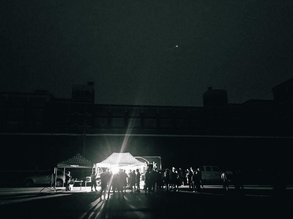 nightmovesEW-24.jpg