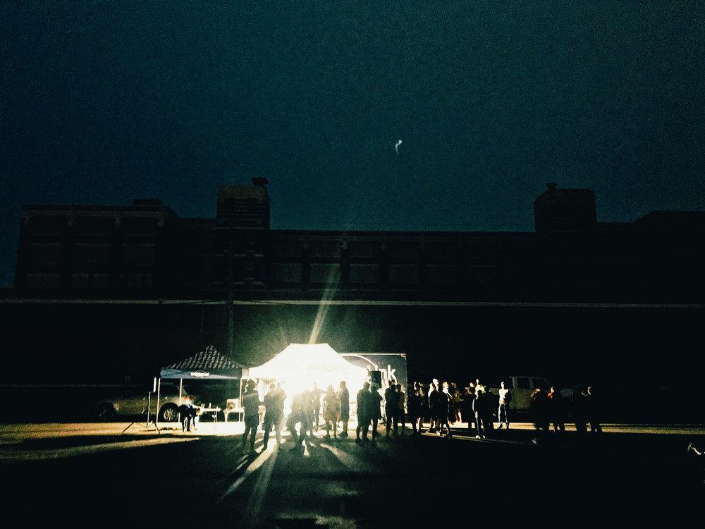nightmovesEW-25.jpg