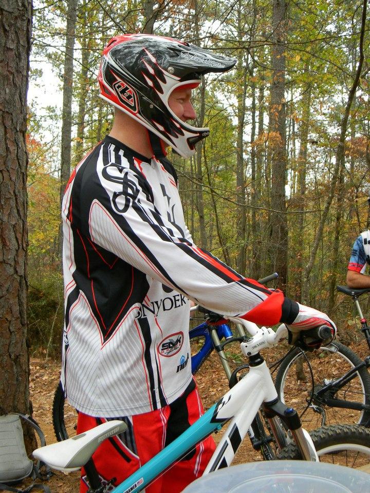 Season Wrap-up: BMX, Dual Slalom and Winter Training