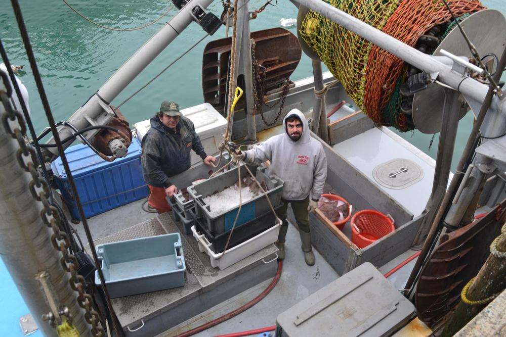 Sebastian fishermen.jpg