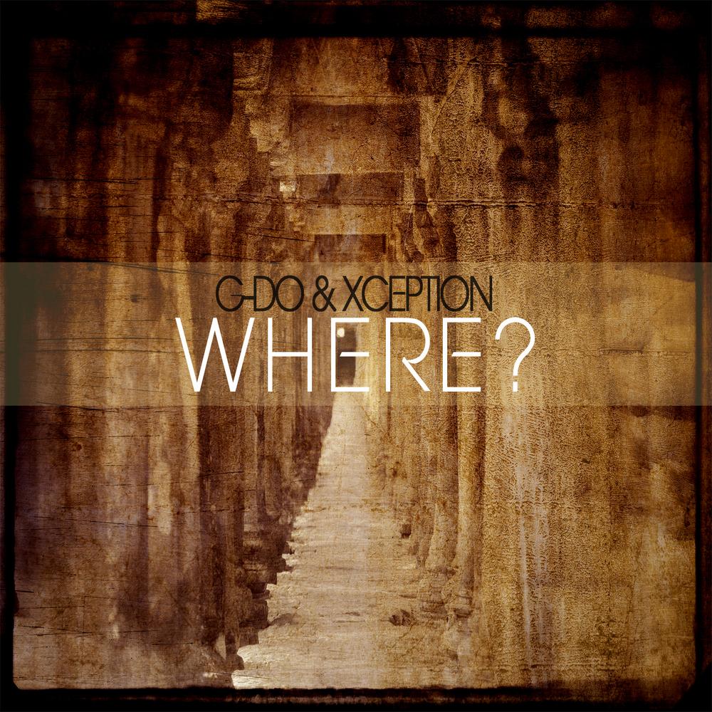 Where?Cover.jpg