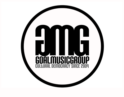 Goal Music Group