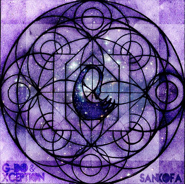 SANKOFA_FRONT_BEST small.jpg