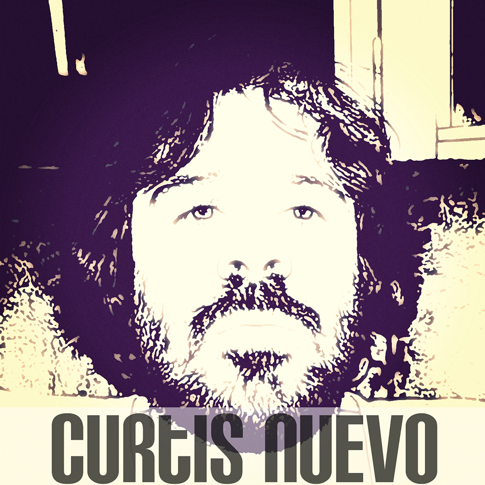 Curro Profile copy 2.jpg