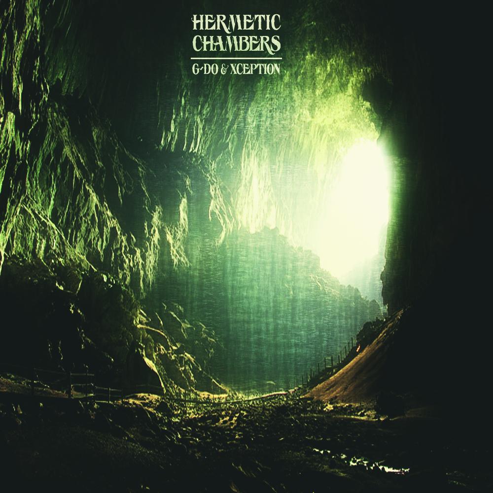 Hermetic Chambers Cover 1000PX.jpg