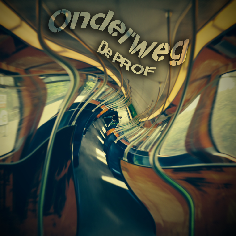 Onderweg Cover Final*.jpg