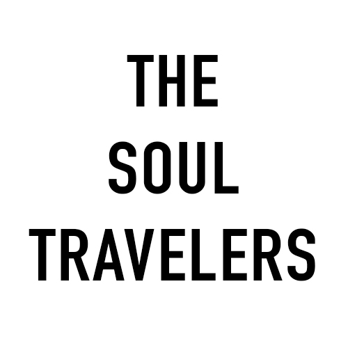 The Soul Travelers Button.jpg