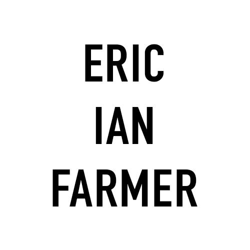 Eric Ian Farmer.jpg