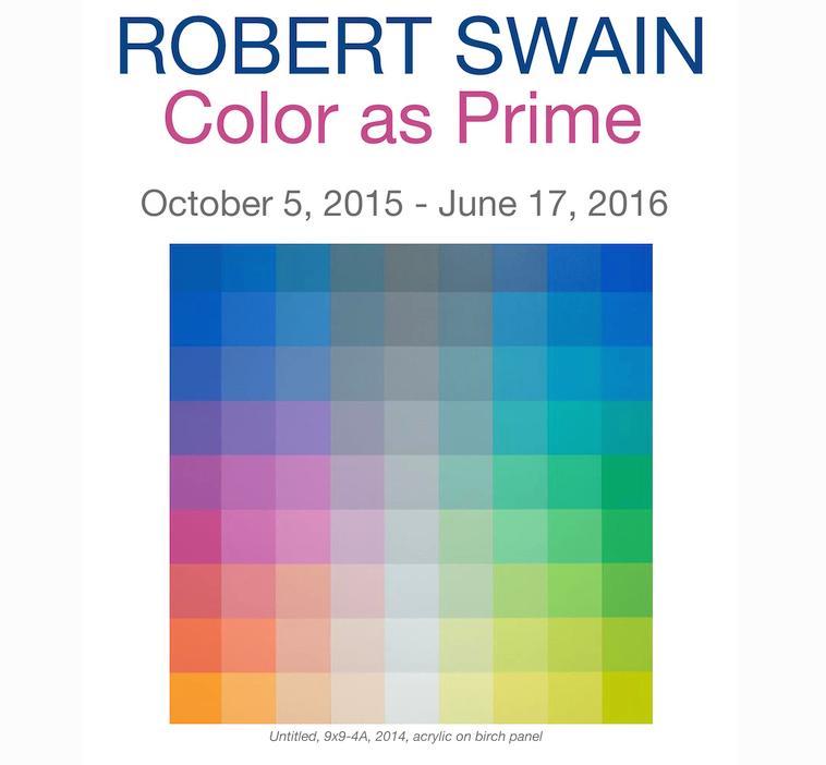 Robert Swain.jpg