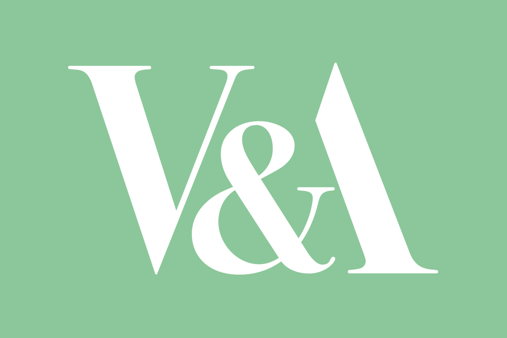 Image result for v&a