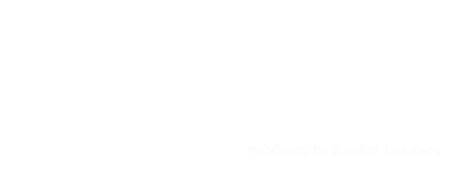 The Walton Group, Inc.