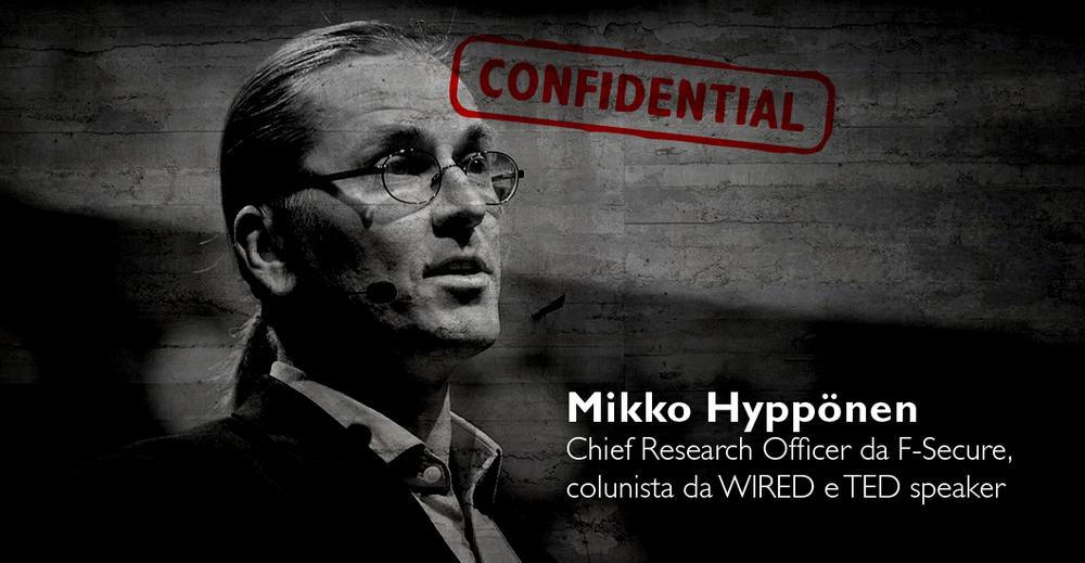 MikkoHypponen-top-secret.jpg