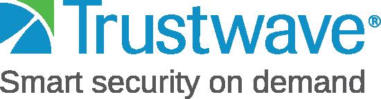 Trustwave_logo_RGB.png