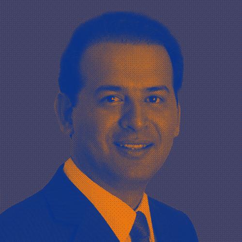 Ramiro-Rodrigues-L.jpg