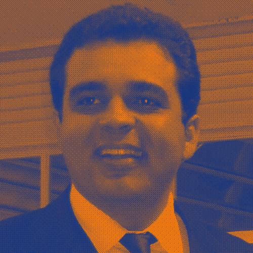 Daniel-Aviz-Bastos-3x4.jpg