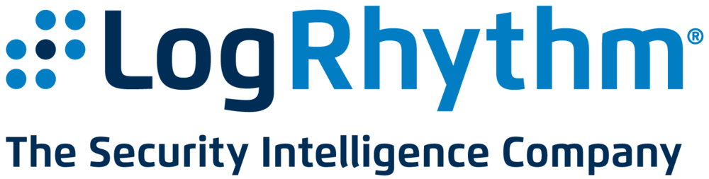 LogRhythm®Logo_SecurityIntelligence_Color_ForLightBackgrounds_HEX.png