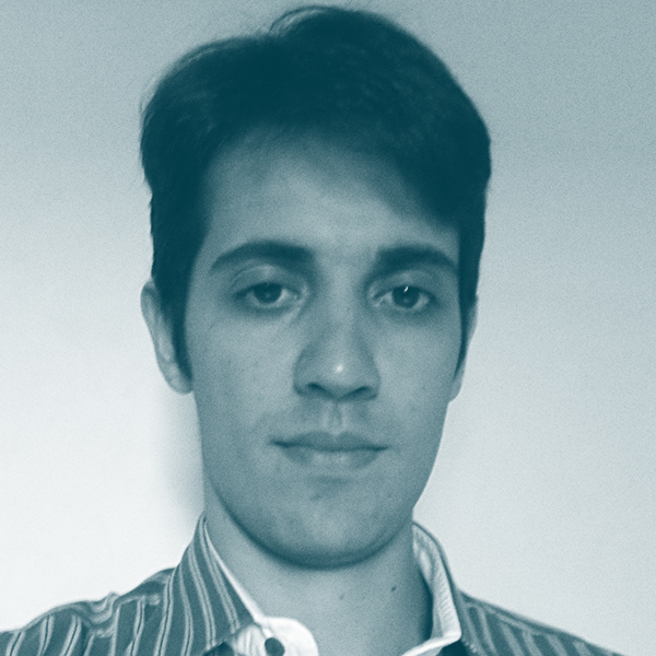 <b>Ighor Augusto Cândido </b></br>CEO na Intruder Security