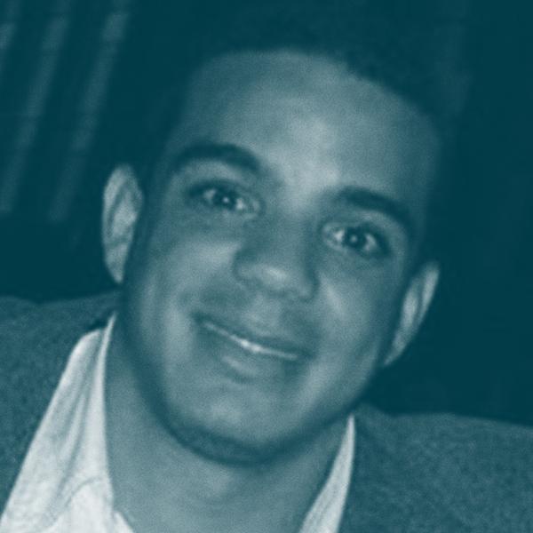 <b> Felipe Espósito Pr0teus</b></br> Analista de Sistemas no TJ do Estado do RJ