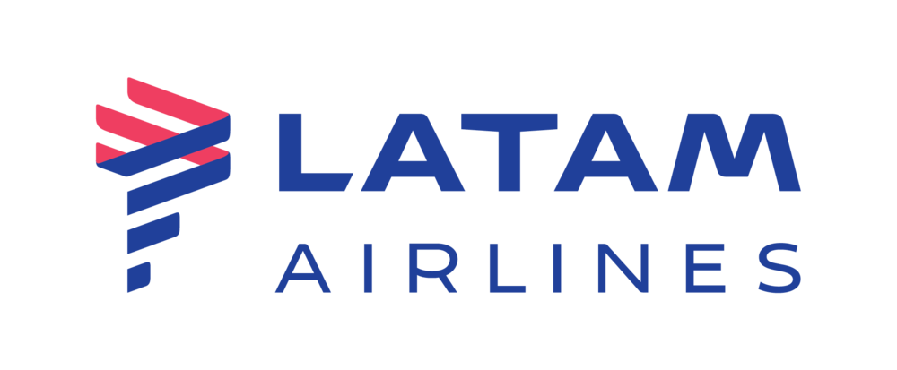 LATAM Airlines Positive PNG.png
