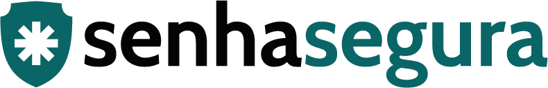 Logo-senhasegura.png