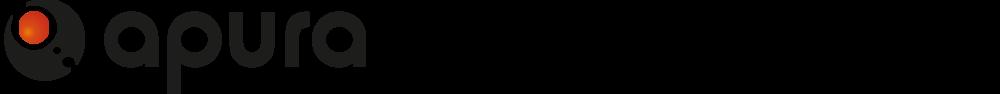 Apura-CarbonBlack-logos.png