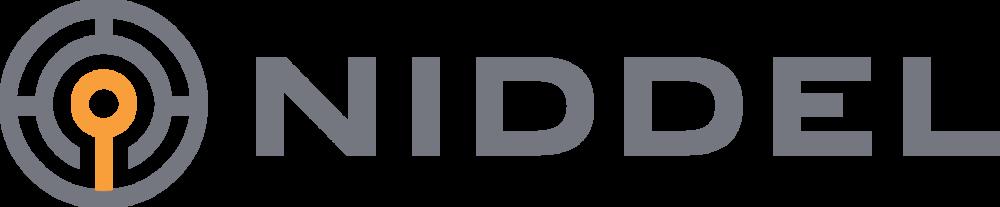 niddel_logo.png