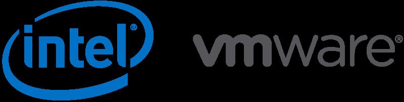 intel-vmware-logo.png